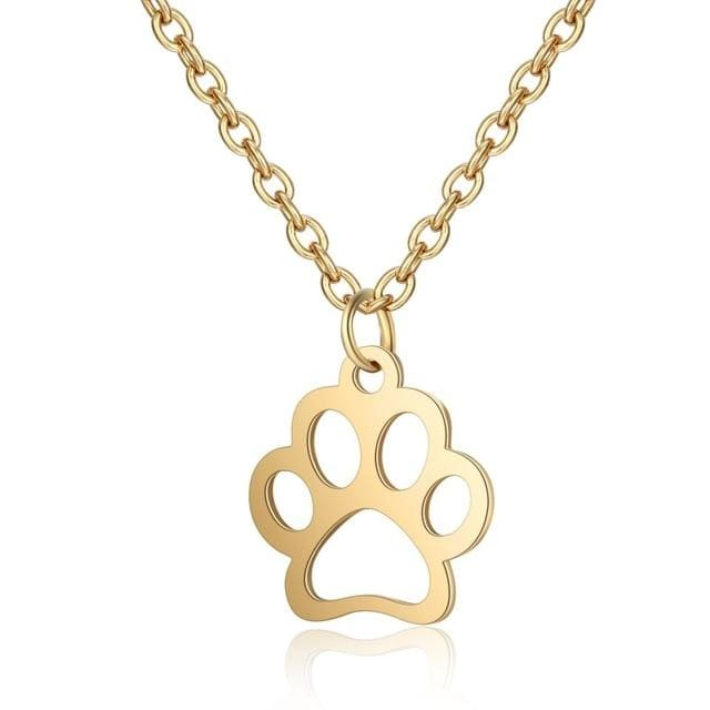 products/stainless-steel-jewelry-paw-print-necklaces-pendants-3-necklace-catrescue-pendant-jewellery-fashion_502.jpg