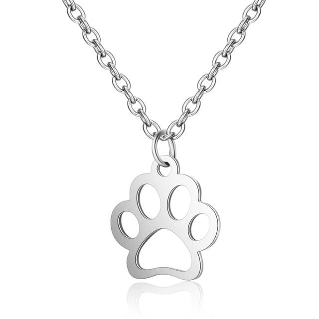 products/stainless-steel-jewelry-paw-print-necklaces-pendants-4-necklace-catrescue-pendant-jewellery-fashion_772.jpg