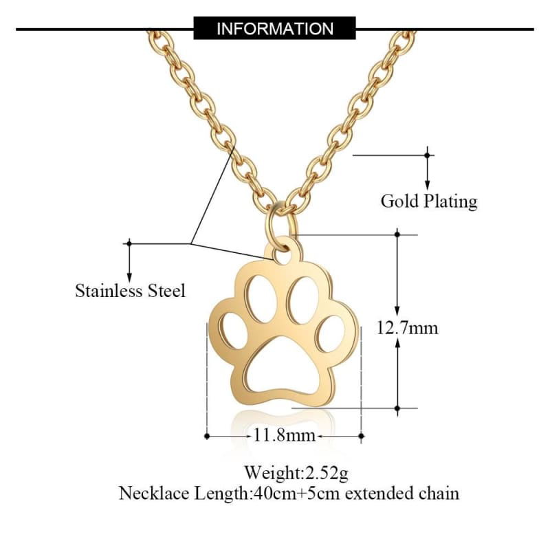 products/stainless-steel-jewelry-paw-print-necklaces-pendants-necklace-catrescue-pendant-jewellery-fashion_596.jpg