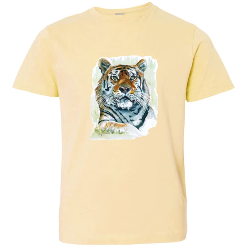 products/stoic-tiger-watercolor-art-6101-lat-youth-jersey-t-shirt-clothing-kids-tee-shirts-catrescue_106.jpg