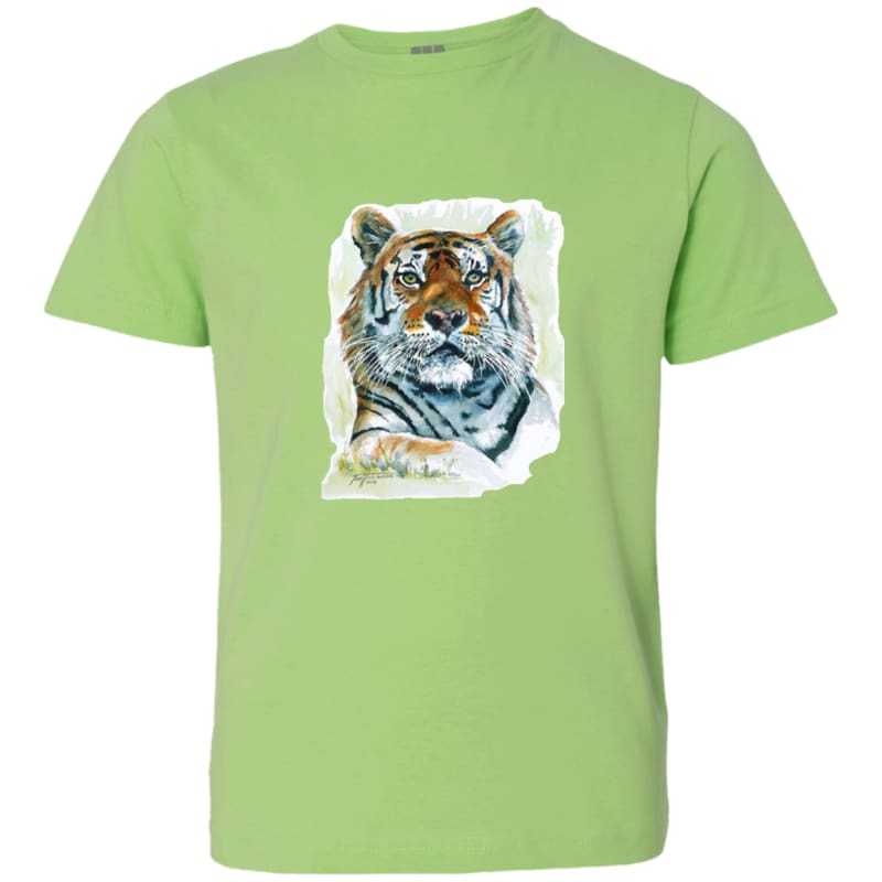 products/stoic-tiger-watercolor-art-6101-lat-youth-jersey-t-shirt-clothing-kids-tee-shirts-catrescue_487.jpg
