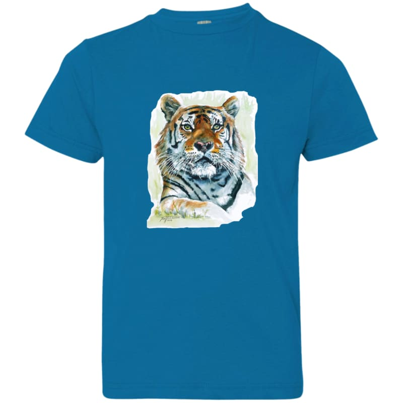 products/stoic-tiger-watercolor-art-6101-lat-youth-jersey-t-shirt-cobalt-yxs-clothing-kids-tee-shirts-catrescue_959.jpg