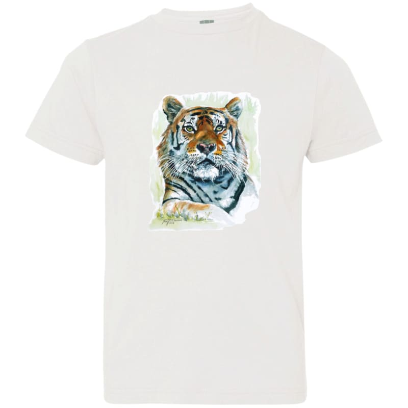 products/stoic-tiger-watercolor-art-6101-lat-youth-jersey-t-shirt-white-yxs-clothing-kids-tee-shirts-catrescue_187.jpg