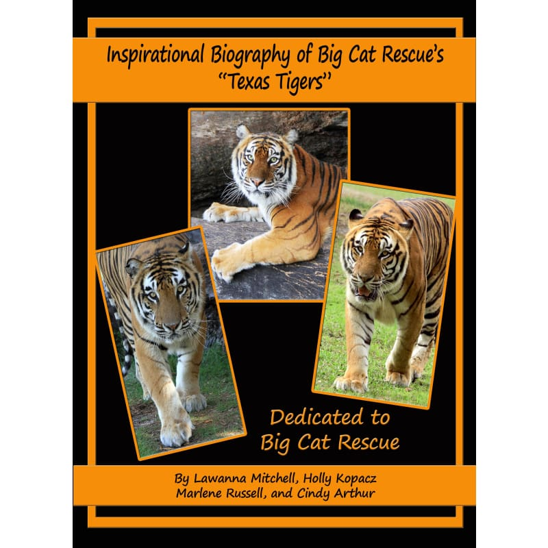 products/texas-tigers-digital-download-book-magazine-catrescue-tiger-bengal-wildlife_955.jpg