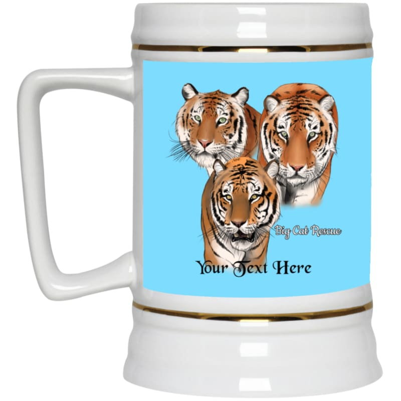 products/the-texas-tigers-22217-beer-stein-22oz-columbia-blue-one-size-tiger-drinkware-catrescue-mug-mammal-cat-like_172.jpg