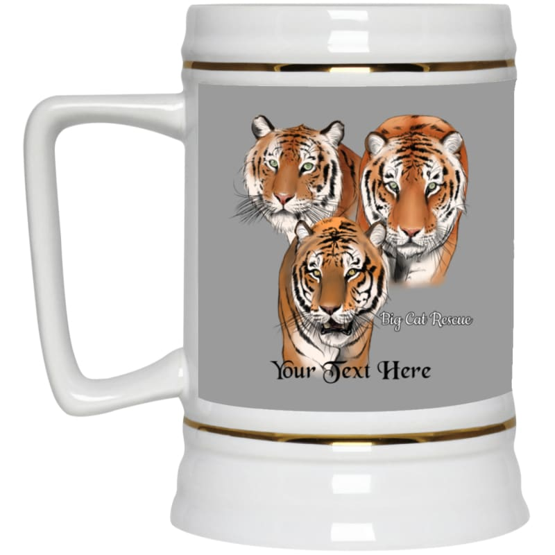 products/the-texas-tigers-22217-beer-stein-22oz-gray-one-size-tiger-drinkware-catrescue-mug-mammal-cat-like_390.jpg