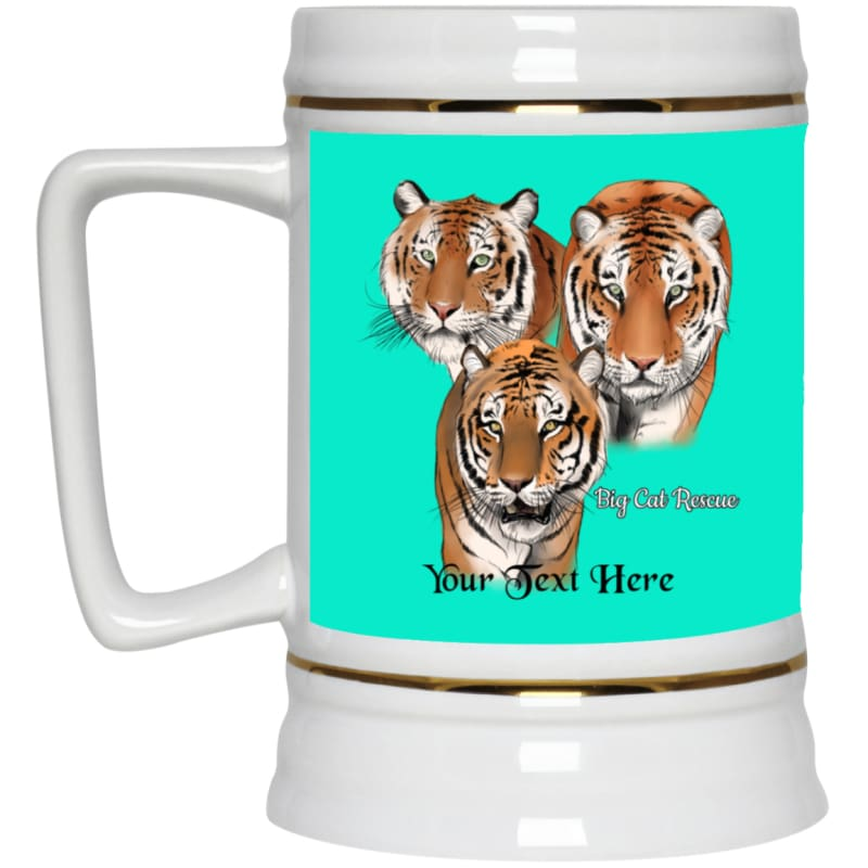 products/the-texas-tigers-22217-beer-stein-22oz-teal-one-size-tiger-drinkware-catrescue-mug-mammal_951.jpg