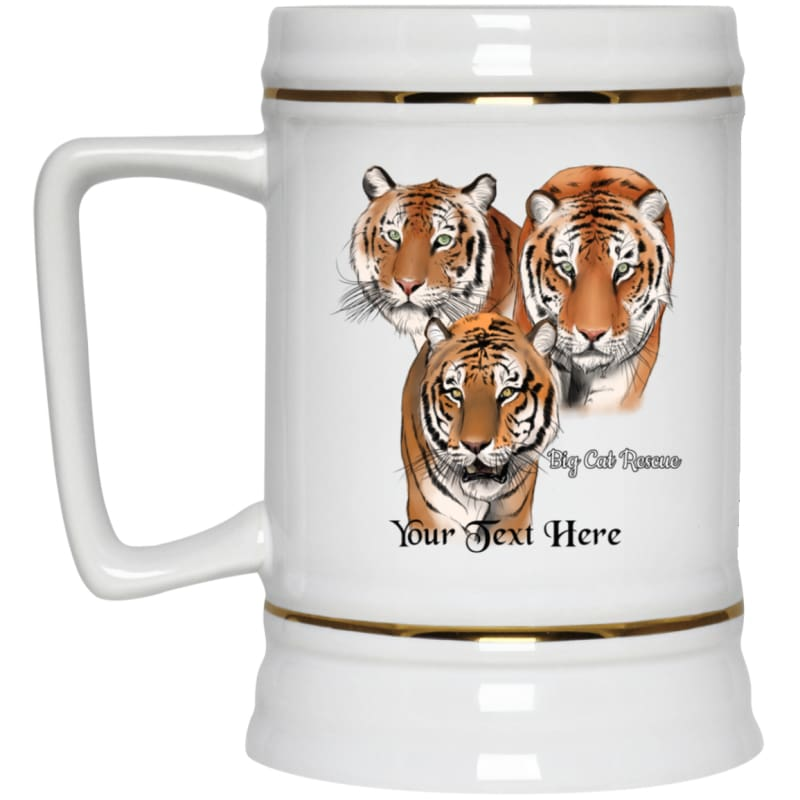 products/the-texas-tigers-22217-beer-stein-22oz-white-one-size-tiger-drinkware-catrescue-mug-mammal-cat-like_571.jpg