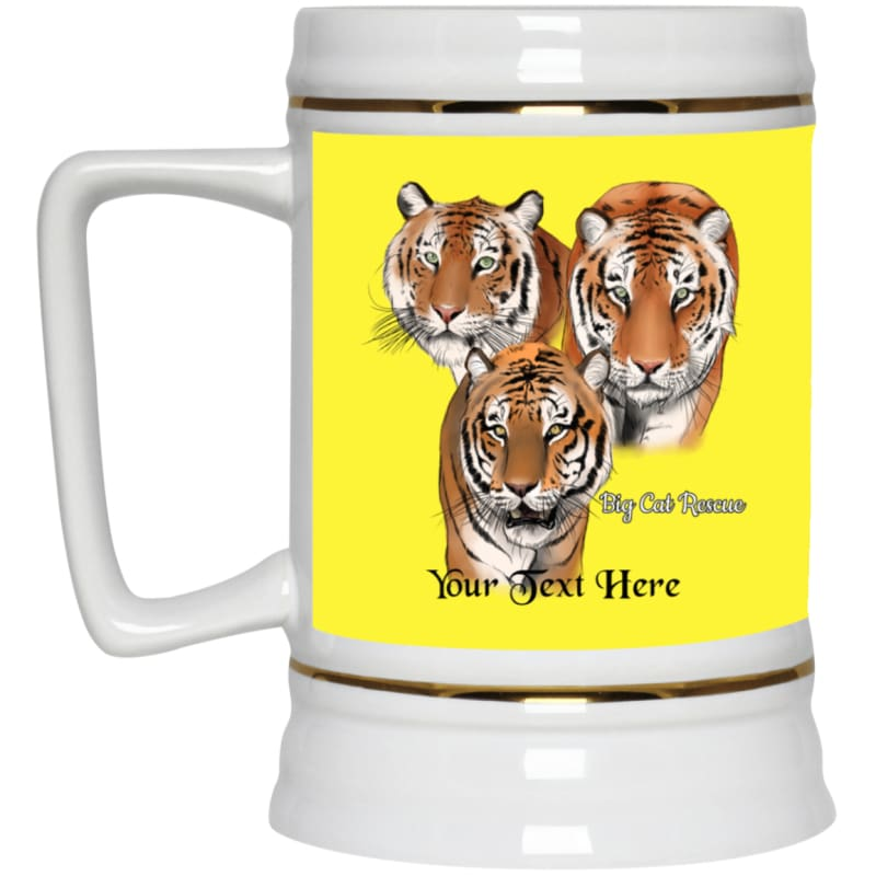 products/the-texas-tigers-22217-beer-stein-22oz-yellow-one-size-tiger-drinkware-catrescue-mug-mammal-cat-like_519.jpg