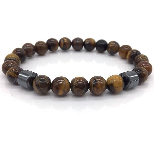 products/tiger-eye-bead-bracelet-for-men-2-jewelry-tigers-catrescue-fashion_943.jpg