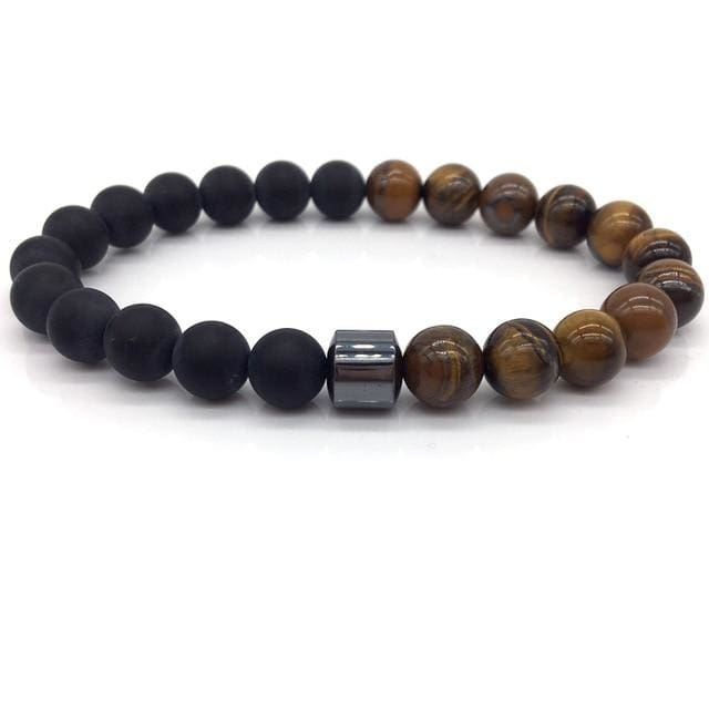 products/tiger-eye-bead-bracelet-for-men-4-jewelry-tigers-catrescue-jewellery-fashion_237.jpg
