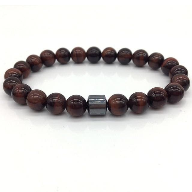 products/tiger-eye-bead-bracelet-for-men-8-jewelry-tigers-catrescue-fashion_946.jpg