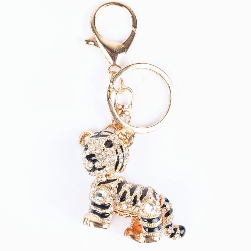 products/tiger-lovely-pendant-charm-rhinestone-crystal-key-chain-accessories-keychain-women-catrescue-canidae-dog_670.jpg