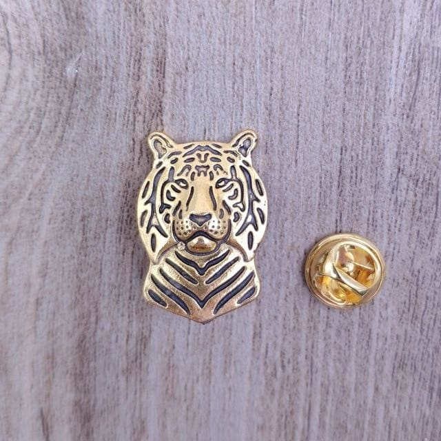products/tiger-metal-brooches-and-pins-coatsuitsweater-antique-gold-brooch-jewelry-men-women-catrescue-bengal-felidae_126.jpg