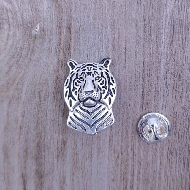 products/tiger-metal-brooches-and-pins-coatsuitsweater-antique-silver-brooch-jewelry-men-women-catrescue-bengal-felidae_708.jpg