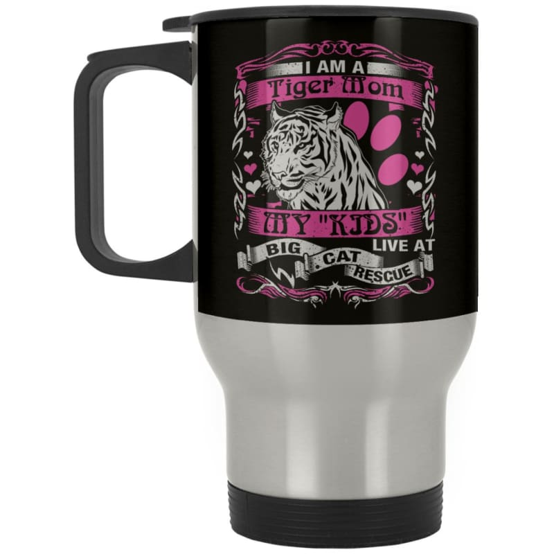 products/tiger-mom-silver-stainless-travel-mug-black-one-size-housewares-catrescue-pink-drinkware_944.jpg