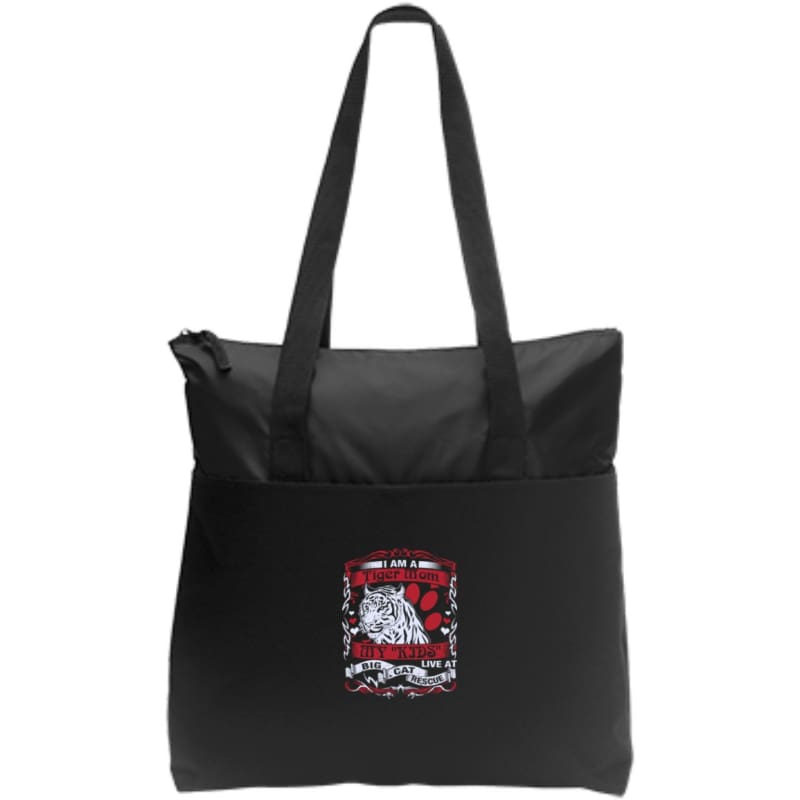 products/tiger-mom-zip-top-tote-black-one-size-accessories-bag-clothing-embroidery-bags-catrescue-handbag_460.jpg