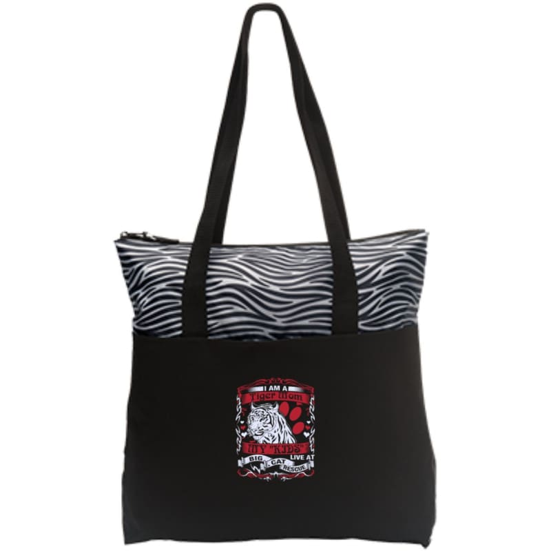 products/tiger-mom-zip-top-tote-blackzebra-black-one-size-accessories-bag-clothing-embroidery-bags-catrescue-handbag_270.jpg