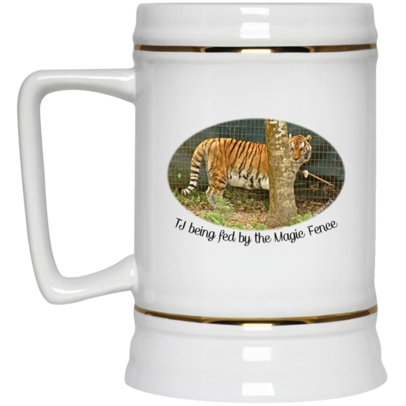 products/tj-and-the-magic-fence-22217-beer-stein-22oz-white-one-size-tiger-drinkware-catrescue-mug-tableware_787.jpg