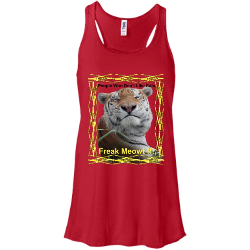 products/tj-freak-meowt-bella-canvas-flowy-racerback-tank-red-x-small-clothing-shirt-tiger-women-catrescue_260.jpg