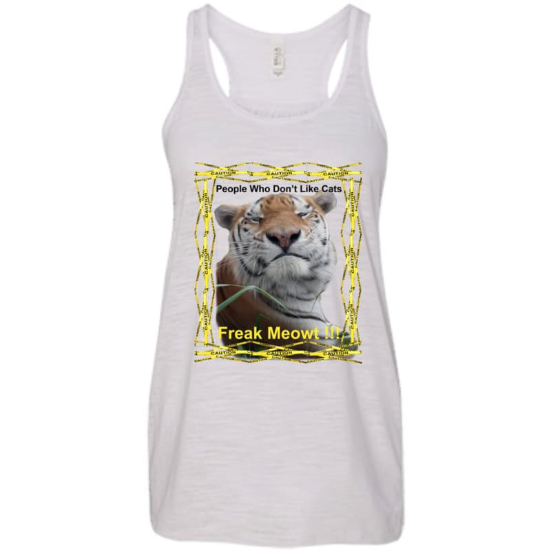 products/tj-freak-meowt-bella-canvas-flowy-racerback-tank-vintage-white-x-small-clothing-shirt-tiger-women-catrescue_955.jpg