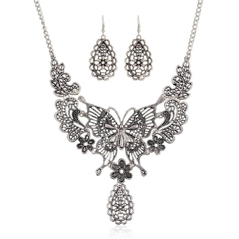 products/vintage-hollow-butterfly-necklaceearrings-for-women-in-2-colors-jewelry-necklace-catrescue-jewellery-fashion-accessory_493.jpg