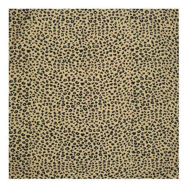 products/vintage-leopard-tiger-print-unisex-cotton-square-scarf-3-accessories-women-catrescue-yellow-rug-685.jpg