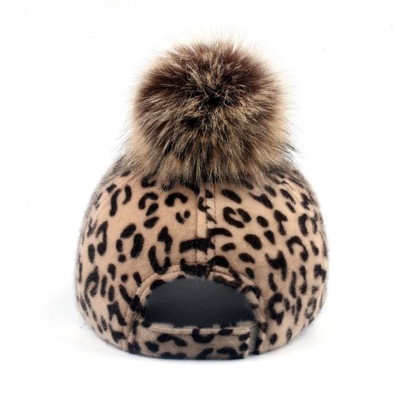 products/winter-cap-for-women-and-children-faux-fur-pompom-ball-accessories-hat-kids-leopard-catrescue-beanie_833.jpg