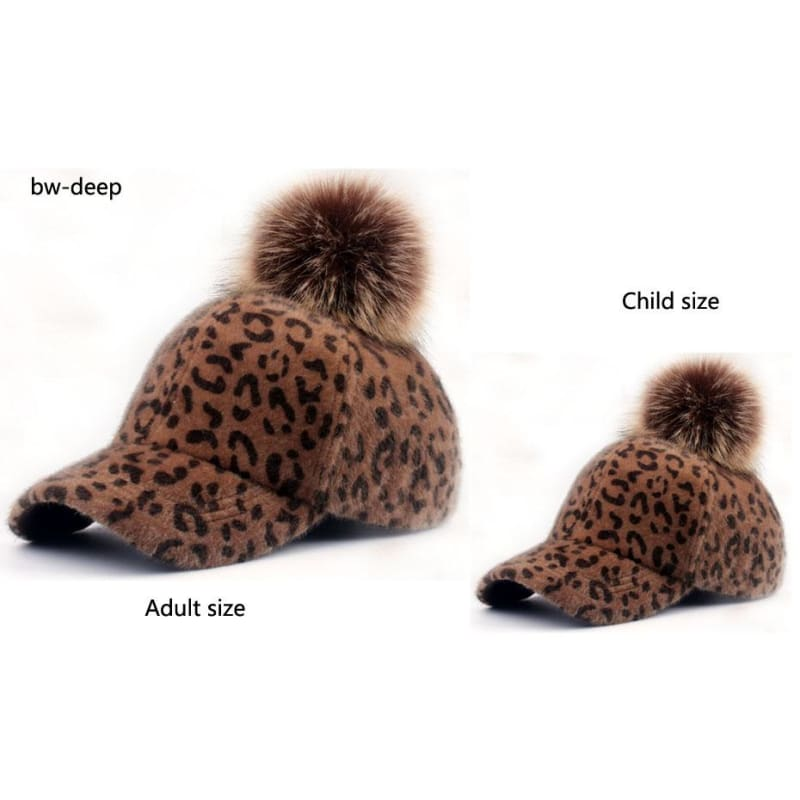 products/winter-cap-for-women-and-children-faux-fur-pompom-ball-accessories-hat-kids-leopard-catrescue-clothing-brown_151.jpg