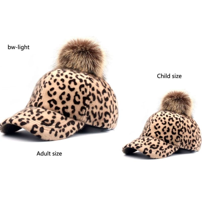 products/winter-cap-for-women-and-children-faux-fur-pompom-ball-accessories-hat-kids-leopard-catrescue-clothing_627.jpg