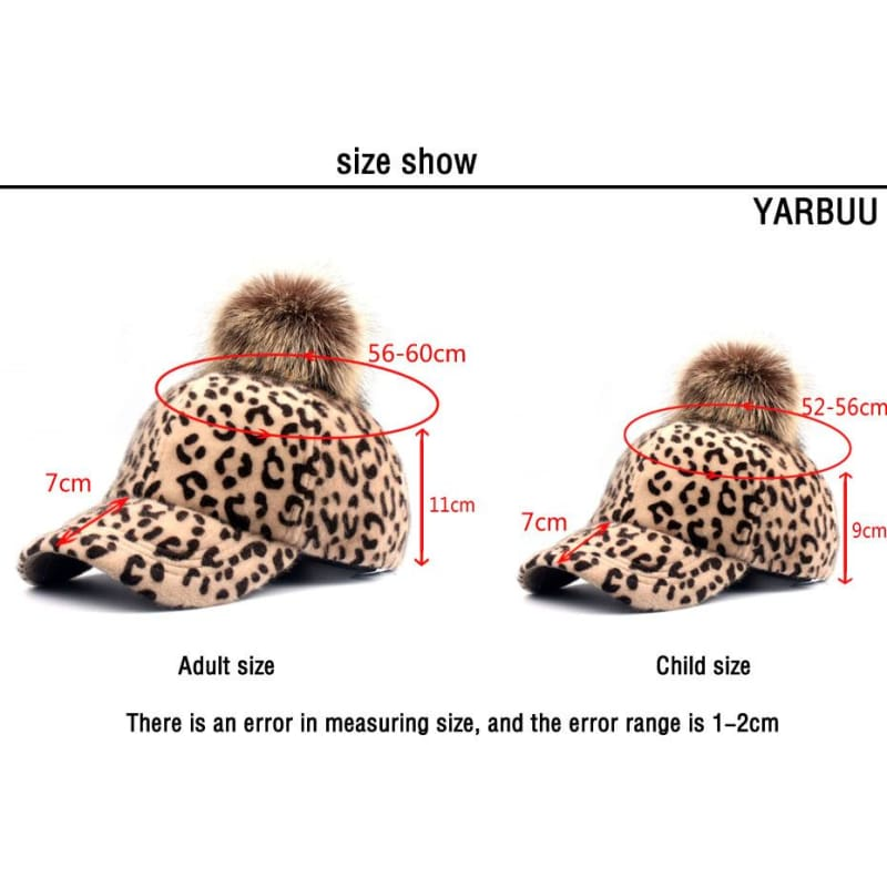 products/winter-cap-for-women-and-children-faux-fur-pompom-ball-accessories-hat-kids-leopard-catrescue-footwear_177.jpg