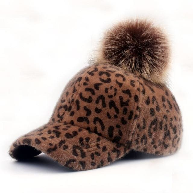 products/winter-cap-for-women-and-children-faux-fur-pompom-ball-adult-bwdeep-accessories-hat-kids-leopard-catrescue-clothing_457.jpg