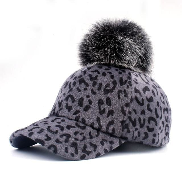 products/winter-cap-for-women-and-children-faux-fur-pompom-ball-adult-gray-accessories-hat-kids-leopard-catrescue-clothing_143.jpg