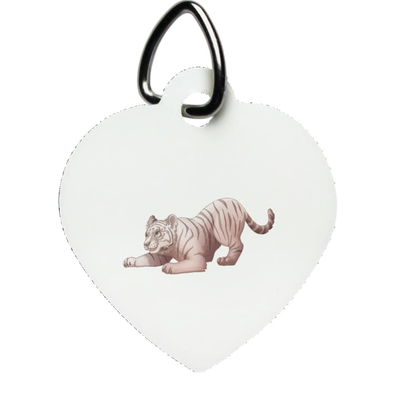 products/zabu-tiger-pounces-heart-pet-tag-white-one-size-kids-pets-youth-accessories-catrescue-wildlife-bengal-felidae_616.jpg