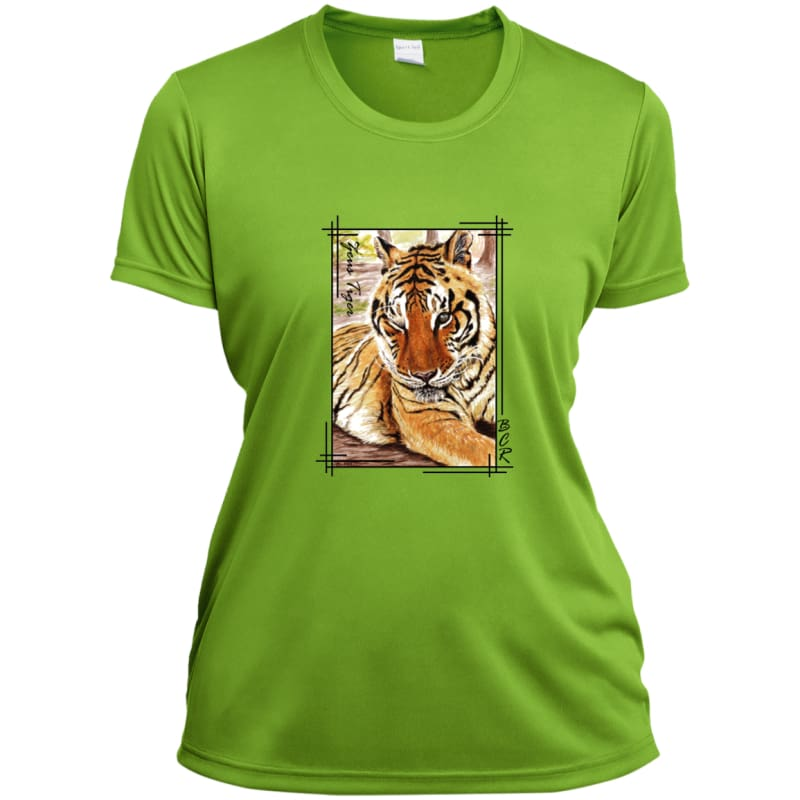 products/zeus-tiger-water-color-1790-augusta-ladies-wicking-t-shirt-shirts-catrescue_515.jpg