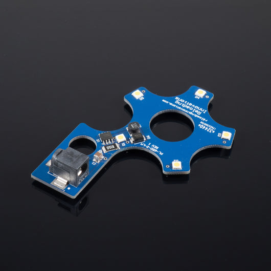 Starlight Replacement Light Module for Dillon 650