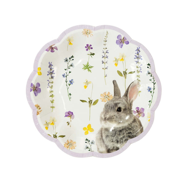 Truly Bunny by Talking Tables