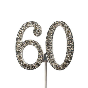 Diamante Number - 60
