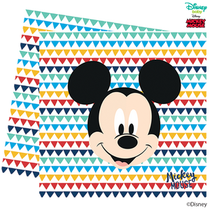 Disney Awesome Mickey Mouse Party Napkins
