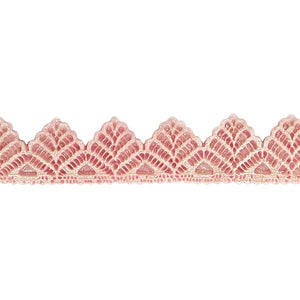 Katy Sue Mould - Lace Border 1