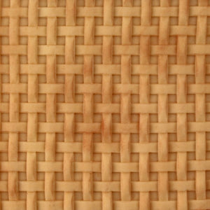 Katy Sue Mould - Basket Weave