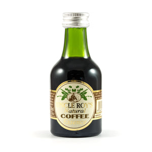 Natural Coffee Essence