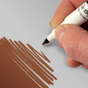 Food Art Pen - Chocolate