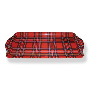 Royal Stewart Small Serving Tray