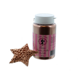 Lustre Dust - Decorative Metallics Bronze 56.6g