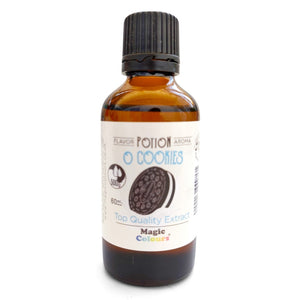O Cookies   - Flavor Potion - 60ml