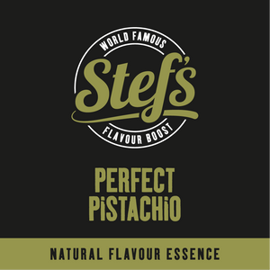 Perfect Pistachio - Natural Pistachio Essence