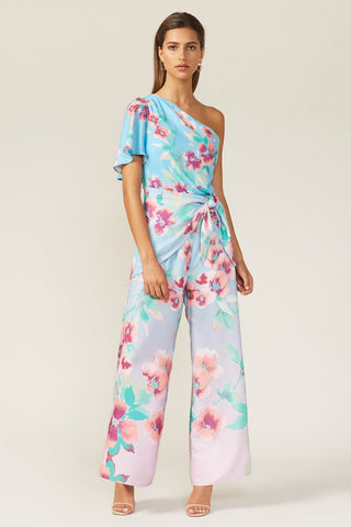 Jumpsuits manufacturer from India