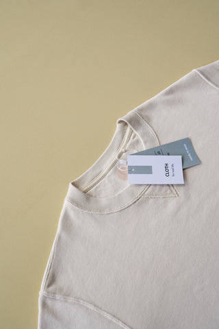 private label clothing manufacturers india