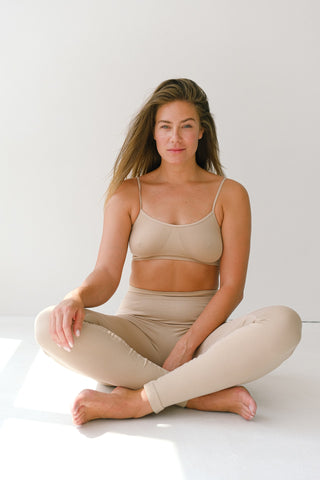 Gym Wear manufacturers in India